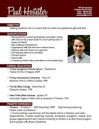 Example Resume  Sample Senior Business Analyst Resume  business