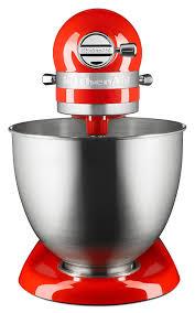 black friday stand mixer deals amazon com kitchenaid ksm3311xht artisan mini series tilt head