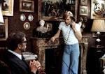 Violence et Passion, de Luchino Visconti (1974) | Michel Croz