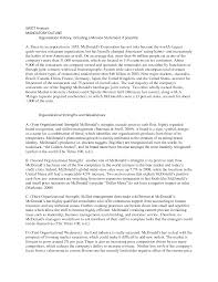 writing a best essay  argumentative essay tips Format Of Argumentative Essay   Blossom Resume Heads Above The Rest Tips For