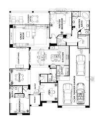 nice house plans modern house nice floor plans rustic style house plans florida beach house