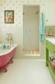 449 best bathroom images on pinterest bathroom ideas bathroom