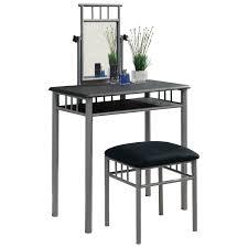 Bedroom Vanity Furniture Canada Vanity Chair Ikea Bedroom Design White Desk Mirror Hutch Vanities