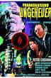 Frankensteins Ungeheuer (1964)