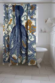 fabric bathroom shower curtain ideas square curved stainless steel