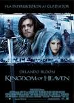 cute photos: KINGDOM OF HEAVEN movie Download link