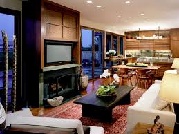 Living Room With Tv by Nice Living Rooms Living Room Ideas
