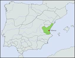 Battle of Paterna
