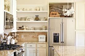 martha stewart laundry cabinet bar cabinet