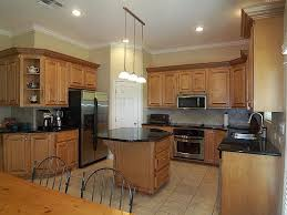 brown kitchen paint colors dark brown kitchen cabinets pictures