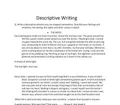 Best ideas about Essay Examples on Pinterest   Essay writing     INPIEQ Cl Evaluation Essay