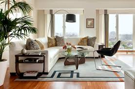 Rug Sizes For Living Room Living Room Best Living Room Rug Design Inspirations Contemporary
