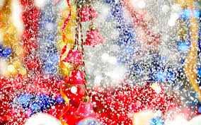 beautiful christmas pictures for desktop free beautiful