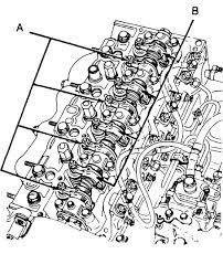 maintenance information 1984 1991 jeep cherokee xj