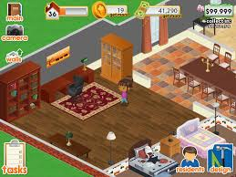 home design 3d mod apk 1 1 0 full version android modded game with