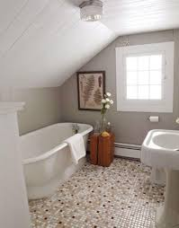 Small Master Bathroom Design Ideas Colors Bathroom Terrific Small Bathroom Design With Floral Wallpaper