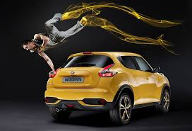 nissan juke york pa european nissan juke previews deeply cool led designs front and
