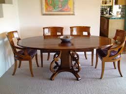 100 luxury dining room tables fine red dining room rugs rug luxury dining room tables designer kitchen table