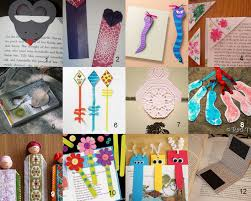 Art And Craft Studio Home Art And Craft Children S Arts Crafts Ideas Creative For Kids