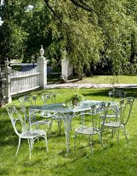 Best Price For Patio Furniture by Wrought Iron Patio Furniture For Sale Home Design Ideas And Pictures