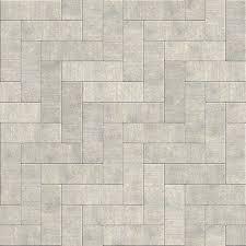 Texture Design Seamless Concrete Tiles Maps Texturise Textures