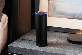 amazon tv black friday why you should buy an echo on amazon amzn prime day but wait