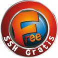 New Free SSH Account   2 Juli 2013   SSH Account Gratis