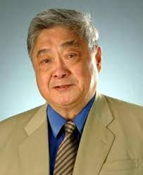 John Gokongwei Jr. to let his kids close deal with Kazuo Okada on Entertainment City project. August 17, 2012. john-gokongwei-lets-his-kids-do-business - gokong