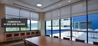 commercial window treatments in mobile and saraland al