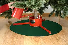 amazon com drymate cts28 christmas tree stand mat 28