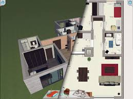 Home Design Cheats Iphone Alluring 10 Home Design For Ipad Decorating Inspiration Of 3d