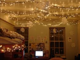 bedroom christmas lights in bedroom ideas modern new 2017 design