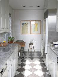 Condo Kitchen Remodel Ideas New York City Apartment Kitchen Small Kitchen Design Ideas Nyc