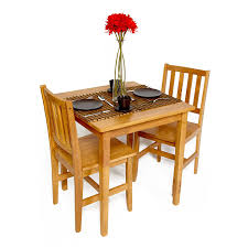 Bistro Table For Kitchen by Kitchen Table Bistro Best Tables