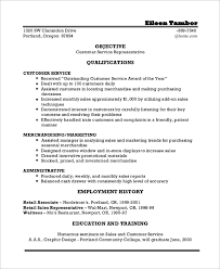 Graphic Art Resume Templates  resume template resume examples     designs with emotions graphic design