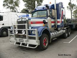 w model kenworth parts the world u0027s best photos of bonneted and semi flickr hive mind