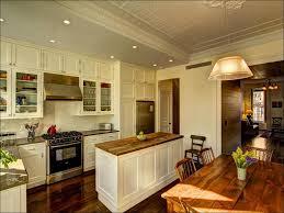 White Shaker Kitchen Cabinet Doors Kitchen White Shaker Cabinets Replacement Cabinet Doors White