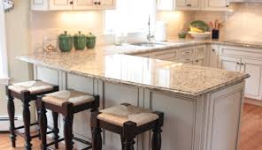 Kitchen Cabinet Colors 2014 by Cabinet Cabinets For Kitchen Wonderful Most Popular Kitchen