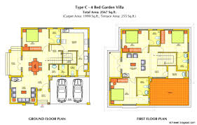 Contemporary Style House Plans American House Plans In Australia Arts