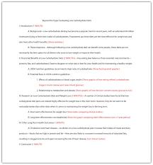 Informative Speech Essay Examples Essay Speech Examples