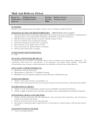 Bus Driver Cover Letter 100 Hybrid Resume Format Sophisticated Combination Resume