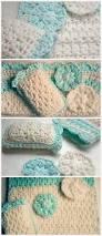 Bathroom Craft Ideas 227 Best Crochet Knit Bathroom Items Images On Pinterest