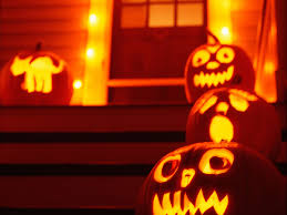 100 best and worst places in america to celebrate halloween food