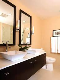 decor really really very small half bathrooms bathroom ideas