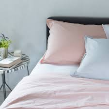 bed linen to transform your sleep space into a sumptuous cocoon