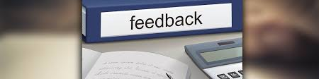 Feedback from some of our happy resume service clients in Melbourne  Alpha Resumes