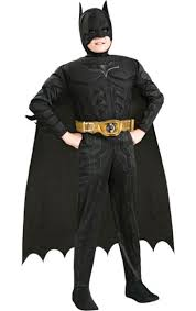 Bat Costumes Halloween 20 Batman Costumes Ideas Diy Batman Costume