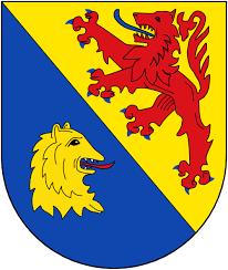 Berschweiler bei Kirn