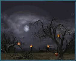 free halloween wallpaper download download halloween wallpaper screensavers gallery