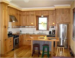 L Shaped Small Kitchen Designs 100 L Shaped Kitchens Designs The Layout Of Small Kitchen